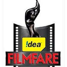 Filmfare Awards 2013