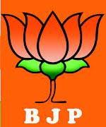 BJP warned government over Ram Setu project