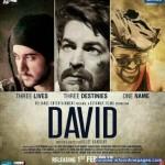 David hindi film