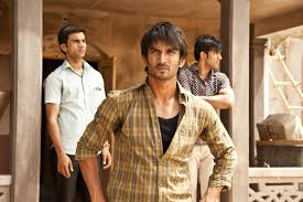 Box office Report: 'Kai Po Che' collects Rs 18.10 crore in opening weekend