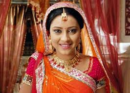 Pratyusha Banerjee to leave Balika Vadhu
