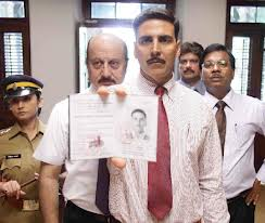 Box Office Report: 'Special 26' made Rs 61 crore in 2 weeks