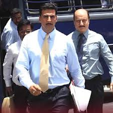 Special 26 review