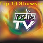 Top 10 serials on Indian TV