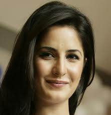 Katrina Kaif will play herself in Zoya Akhtar's Bombay Talkies