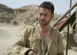 60th National Award announced, Irrfan Khan wins Best Actor for 'Paan Singh Tomar'