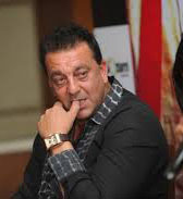 RSS angry over appeal for pardoning Sanjay Dutt