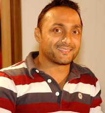 Rahul Bose sticks to his 'reform' comments