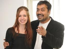 Anurag Kashyap and Kalki Koechlin to file for divorce?
