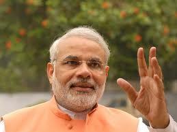 Congress launched personal attacks on Narendra Modi