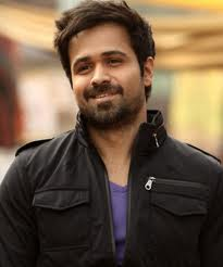 Emraan Hashmi changes schedule to shoot with Sanjay Dutt