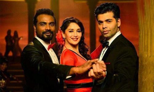 Probable Participants of Jhalak Dikhhla Jaa Season 6