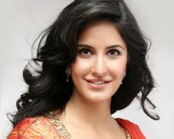 Katrina Kaif pays Rs 4.5 crore income tax in advance