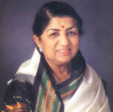 Lata Mangeshkar launches international music academy