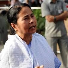 Mamata Banerjee brings new bill to regulate chit fund companies