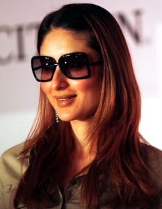 Kareena Kapoor named brand ambassador of Malabar Gold & Diamonds