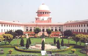 Coal Scam: Supreme Court thrashed CBI and government