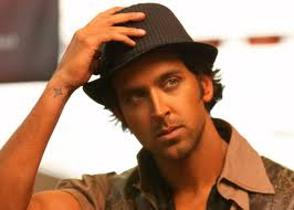 Hrithik Roshan thinks he has the best body in Bollywood