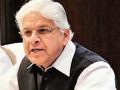 PM sacks Law Minister Ashwani Kumar