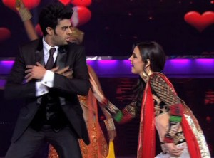 Sanaya Irani confirms her participation in Jhalak Dikhhla Jaa 6