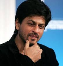 Shah Rukh Khan to undergo shoulder surgery today