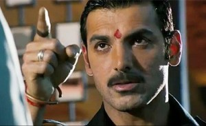 """Shooutout At Wadala"" collects 46 crore in 7 days"