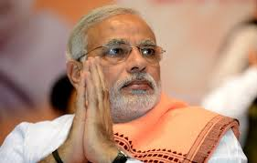 Can Narendra Modi save the BJP in 2014 Lok Sabha elections