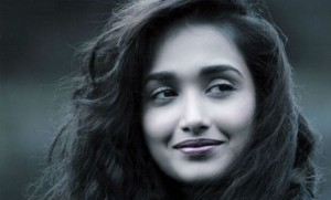 25-year-old Bollywood actress Jiah Khan committed suicide at her apartment on June 04