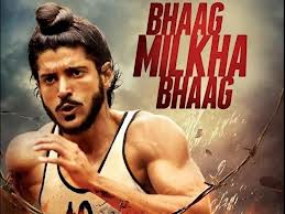 Bhag Milkha Bhag crosses 30 crore in its first weekend collection