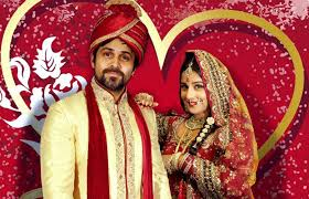 Ghanchakkar collected Rs 49 crore in 10 days