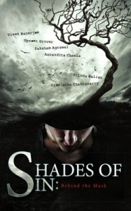 'Shades Of Sin' – Review by Sankha Ghosh