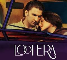 Lootera starts with average business at box-office