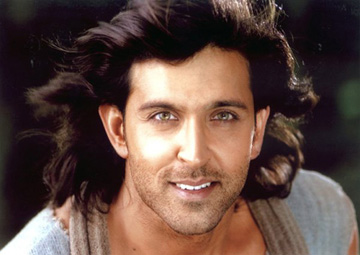 Hrithik to resume work with 'Krrish 3' trailer launch