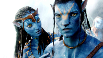 James Cameron confirms making of three Avatar sequels