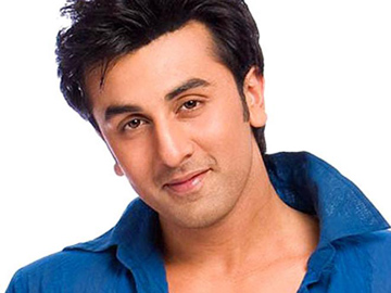 Ranbir Kapoor's fee is Rs 15 crore now